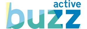 1Buzz active logo
