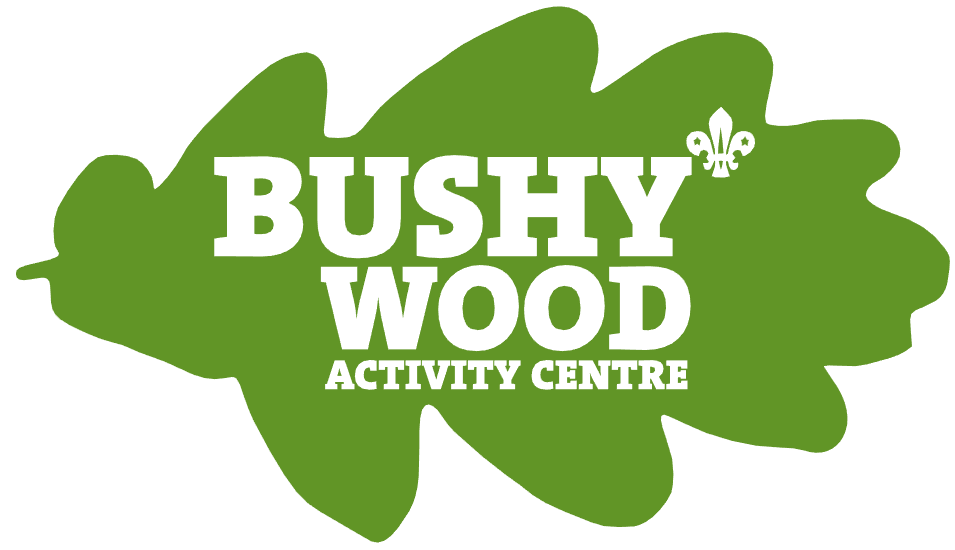 BUSHY WOOD