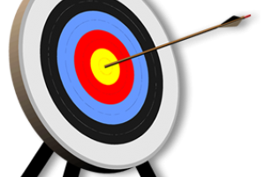 Archery (Outdoor)