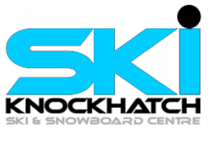Knockhatch Ski