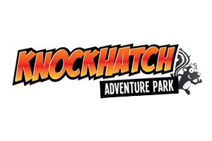 Knockhatch