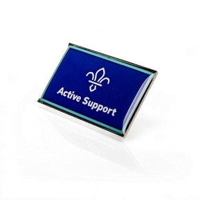110136_scouts_active_support_pin_badge_1