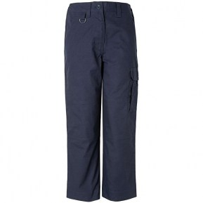 Girls Trousers 1