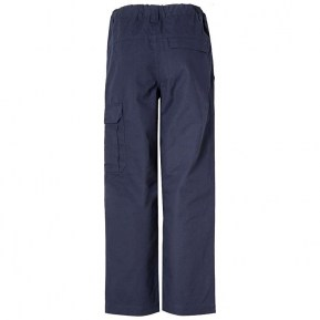 Kids Youth trousers 2