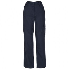 trousers8